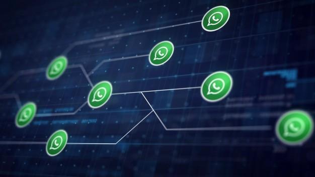 Incluir el teléfono en un grupo de Whatsapp sin consentimiento es ilegal