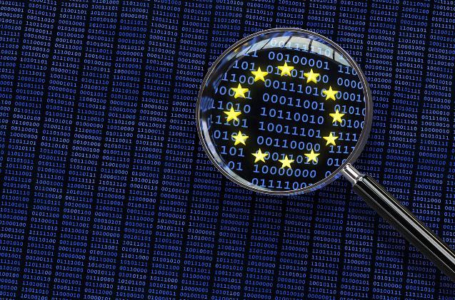 Suspenso para España en protección de datos