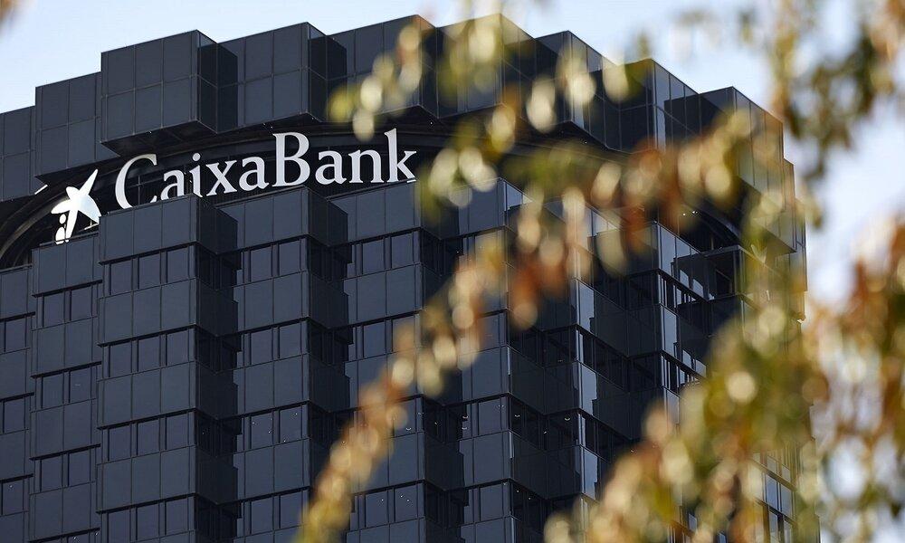 La Agencia Española de Protección de Datos multa con 6 millones de euros a CaixaBank por vulnerar el RGPD