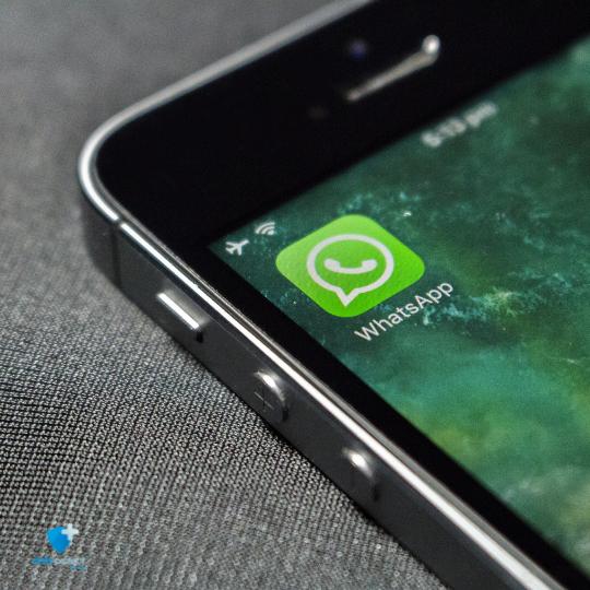Multa de 225 millones a Whatsapp por incumplir la protección de datos